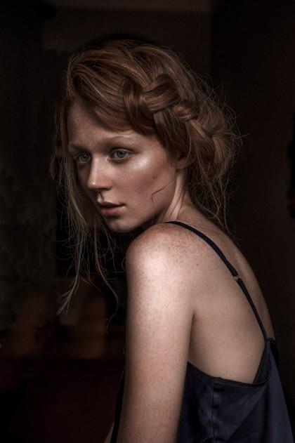 Model-maison_liv_by_cybele-malinowski_10-420x631